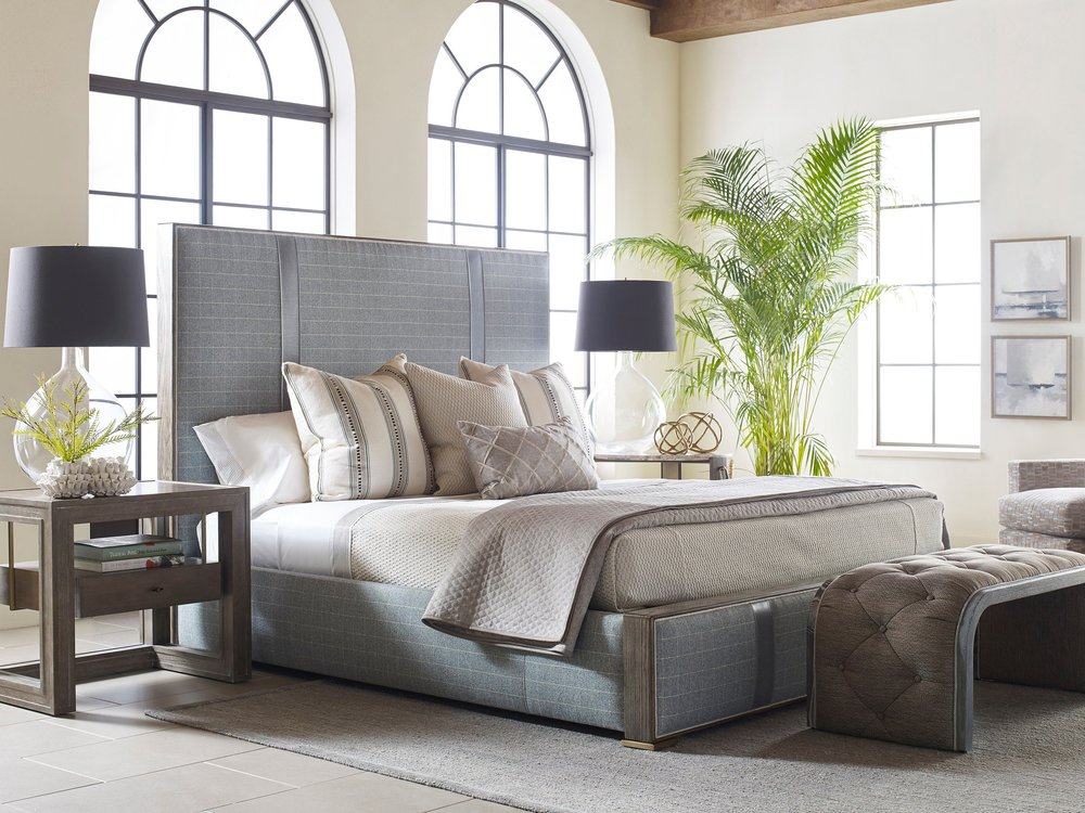 Weekender House Furniture Home Decor Interior Design Weekender House
